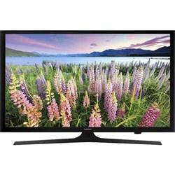UN50J5200 50-Inch 1080p Smart LED TV
