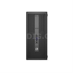 800G2ED SFF i56500 512GB 8G 54