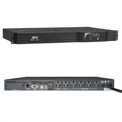 750VA 450W Uninterruptable Power Supply - SMART750RM1U
