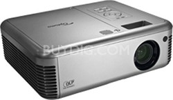 TXR774 - Multimedia Projector