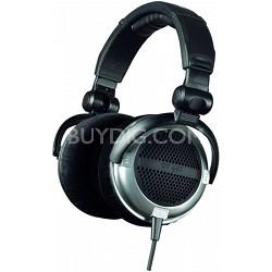 DT 440 Premium Headphones - 484237