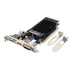 Radeon 5450 SFF 1GB DDR3