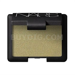 Eyeshadow Cream - Nomad (Green) - 2824