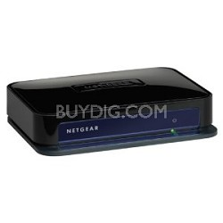 Push2TV PTV2000 HD Signal Converter