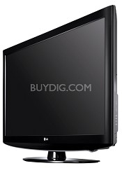 """42LH20 - 42"""" High-definition LCD TV"""