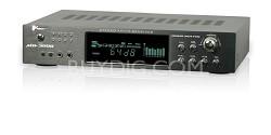 3000 -Watt Hybrid Home Receiver