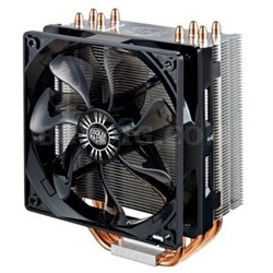 Hyper 212 Evo CPU Cooler with 120mm PWM Fan - RR212E20PKR2