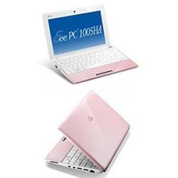 Eee PC 1005HA-MU17-PI 10.1'' Rose Pink Atom N270/250G HDD/1GB DDR2/Windows 7