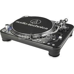 AT-LP1240-USB Professional DJ Turntable