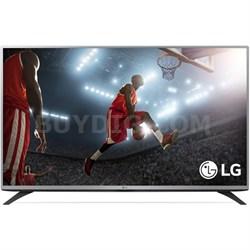 43LF5900 - 43-inch Full HD 1080p LED Smart TV w/ webOS 2.0