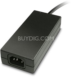 Power Supply - Videohub 5V30W