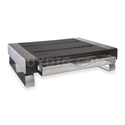 Large Monitor Stand