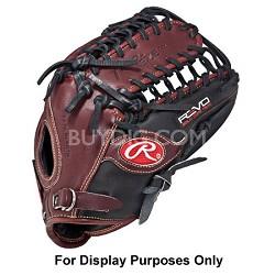 "7SC127FD-RH - REVO SOLID CORE 750 Series 12.75"" Left Handed Baseball Glove"