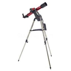 22089 SkyProdigy 70 28x165 Telescope