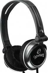 DJX-03 Professional DJ Headphones