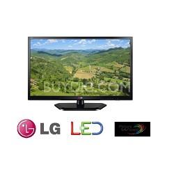 """29LN4510 - 29"""" Class 720p LED HDTV"""