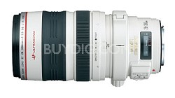EF 28-300mm IS L USM Lens