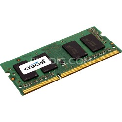 1GB 667 Mhz  DDR2 200-Pin SODIMM Memory
