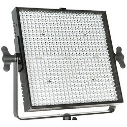"Mosaic 12"" X 12"" Bicolor LED Panel with V-lock Battery Fitting - VB-1010USVL"