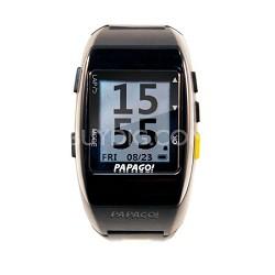 GPS Multi Sport Watch (Yellow) - GW770