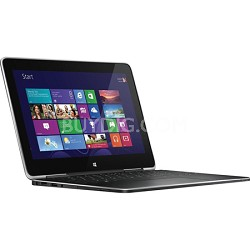 "XPS 11 11.6"" 2 in 1 XPS11-9091CFB Ultrabook PC - Intel Core i5-4210Y Processor"