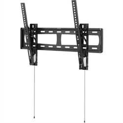 "Premium Slim Large Tilt TV Mount for Size 13-37"" (TLS-120T)"