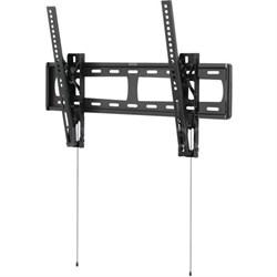 """Premium Slim Large Tilt TV Mount for Size 13-37"""" (TLS-120T)"""