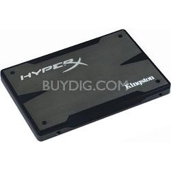 240GB HyperX 3K SSD SATA 3 2.5