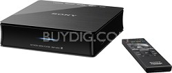 SMPN200 - Smart Media Player with Wi-Fi