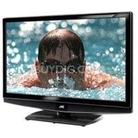 "LT-42X579 - 42"" High Definition 1080p LCD TV"