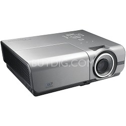 TH1060P 1-Inch 1080p Front Projector