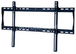 Flat Smart Mount for select Flat Panel TVs (Black) - OPEN BOX