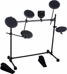 Sound Session Drums Electronic Drum Kit - OPEN BOX