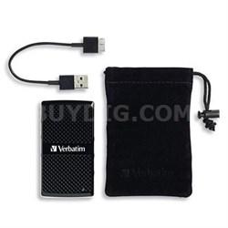 128GB Vx450 External SSD