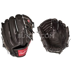 Pro Preferred Jake Peavy 11.5 inch Baseball Glove (Left Hand Throw)