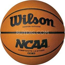 "NCAA 28.5"" Composite Basketball"