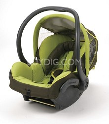 Mico Infant Car Seat (Lemonade)