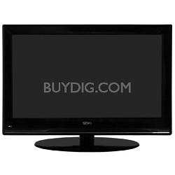 LC32G82RB 32 inch LCD 720P 60Hz Refurbished 90 Day Warranty