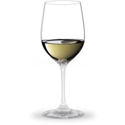 Vinum Chardonnay Wine Glasses - Set of 8
