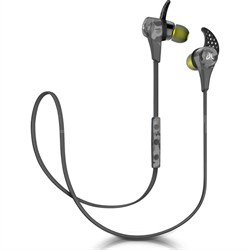 BlueBuds X Sport Bluetooth Headphones - OPEN BOX