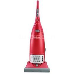 EL 5010a Aptitude Upright Vacuum