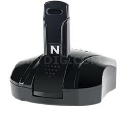 Universal Push2TV HD Wireless PC to TV Adapter - (PTVU1000) - OPEN BOX
