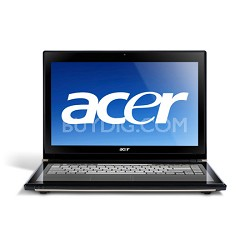 Iconia-6120 Dual-Screen Intel Core i5 480m Touchbook