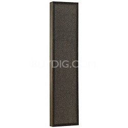 True Hepa Replacement Filter for AC5000 Series, Filter C (FLT5000 )