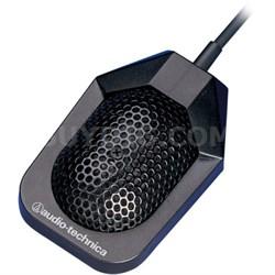 PRO 42 Miniature Cardioid Condenser Boundary Microphone