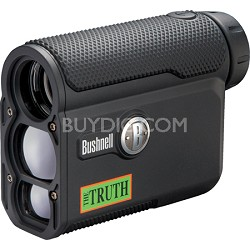Team Primos The Truth ARC 4 x 20mm Bow Mode Laser Rangefinder