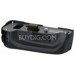 Battery Grip D-BG2 For K10D & K20D
