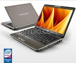 "Satellite Pro U400-S1301 13.3"" Notebook PC (PSU45U-012017)"