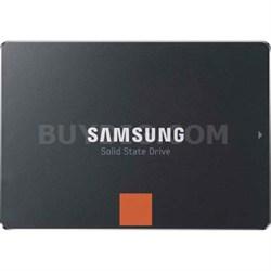 "840 Pro-Series 512GB 2.5"" SATA III Internal SSD Single Unit Version - OPEN BOX"