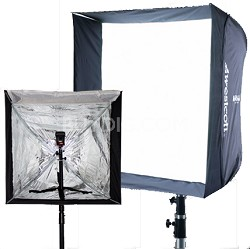 "28"" Apollo Speedlight Kit"
